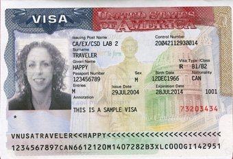 can e1 visa apply for green card