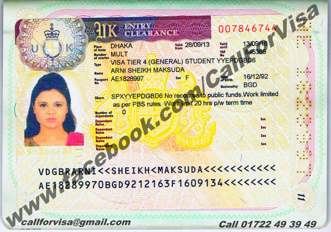 writing up thesis visa uk If you have dependants in the uk with you, they will be able to extend their stay by applying for a visa extension as a tier 4 des dependant if your dependants are in the uk, they will need to make their visa applications at the same time as you.