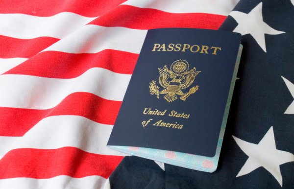 Citizenship and immigration usa