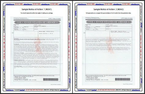 Images: birth certificate - us immigration and visas - immihelp