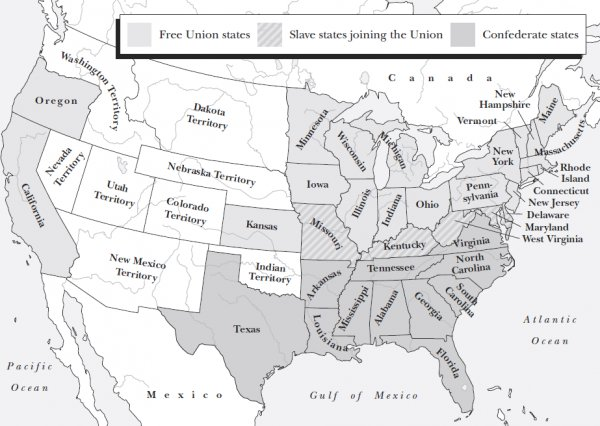 united states expansionism 1790s 1860s essay