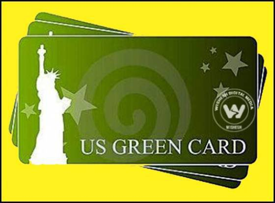 c o in care of i-485 processing time uscis green card