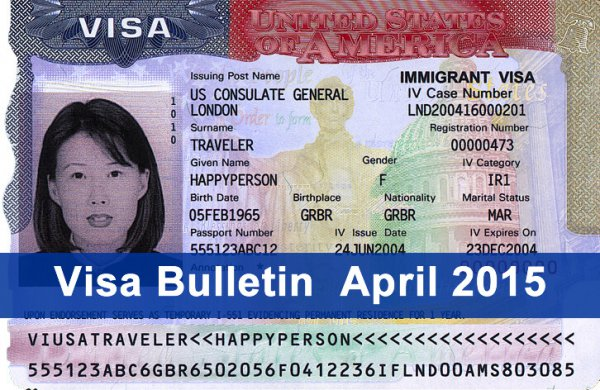 Ina online immigration law