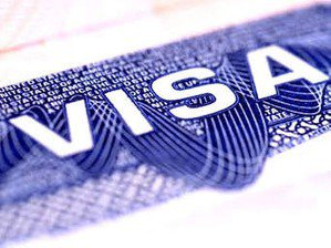 How to get visa for us